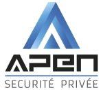 www.apen.fr
