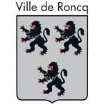 www.roncq.fr