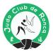 Judo Club de Roncq