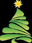 arbre_noel